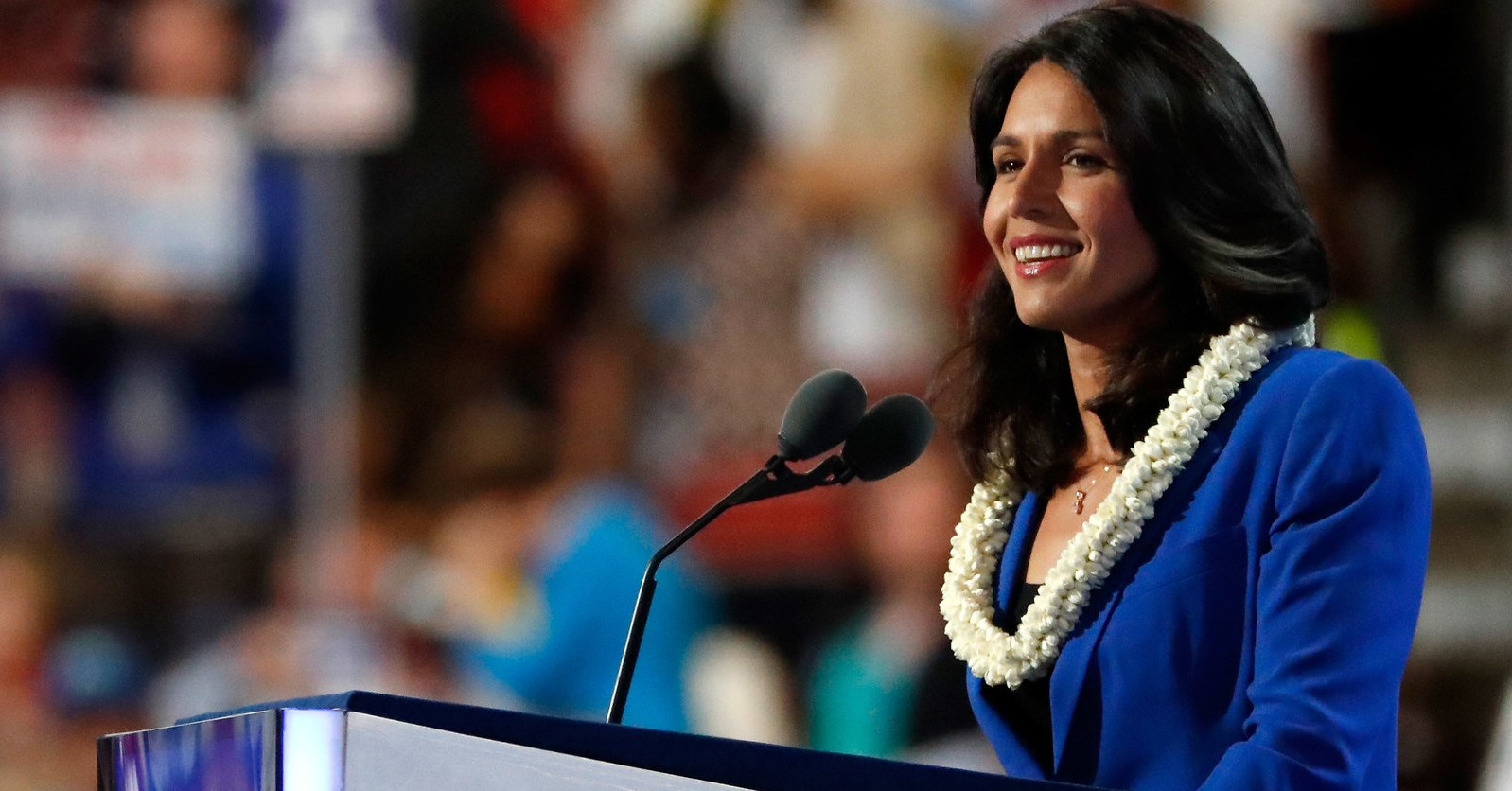 a-tulsi-gabbard-2020-presidential-campaign-could-be-bernie-2.0