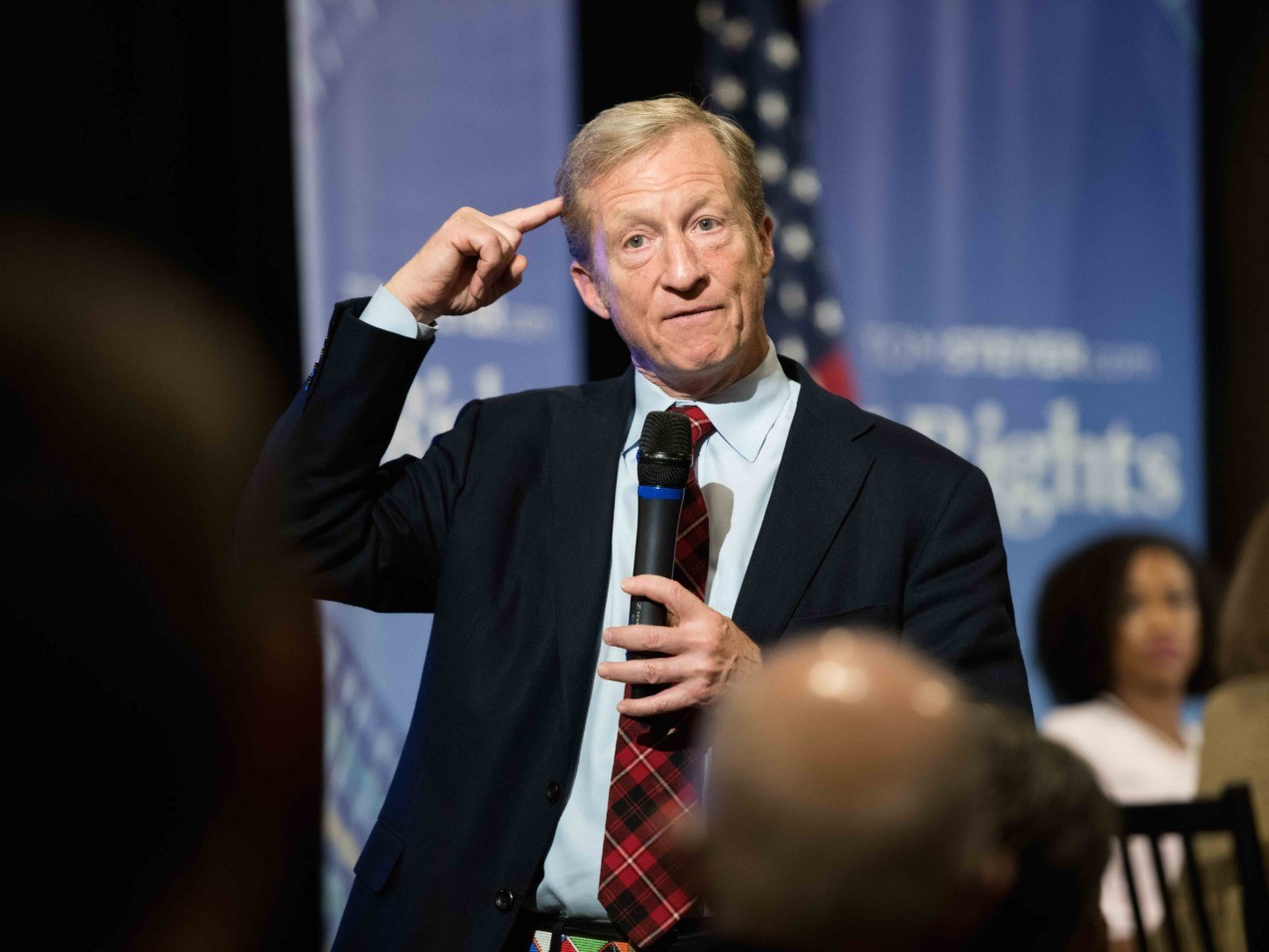 tom-steyer-getty