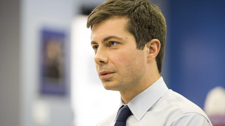 ct-south-bend-mayor-buttigieg-engagement-20171-001